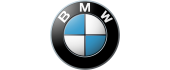 homepage-logo-bmw