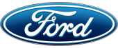 homepage-logo-ford
